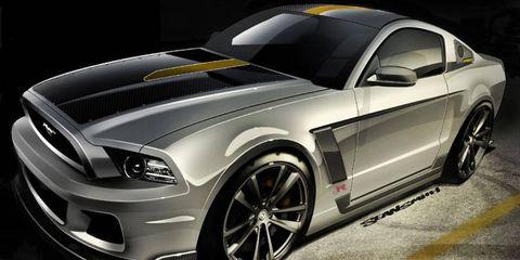 Tire, Wheel, Automotive tire, Automotive design, Alloy wheel, Hood, Rim, Spoke, Automotive lighting, Automotive wheel system,