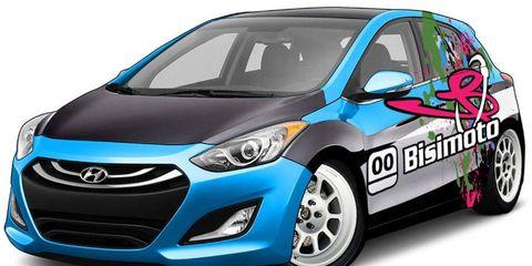 Motor vehicle, Tire, Wheel, Mode of transport, Automotive design, Blue, Daytime, Vehicle, Product, Transport,