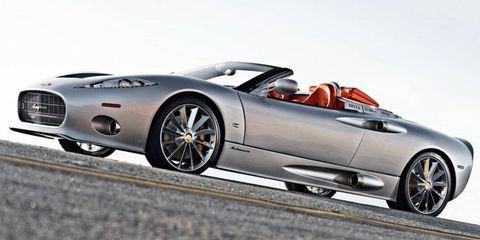 Tire, Wheel, Mode of transport, Automotive design, Vehicle, Rim, Alloy wheel, Performance car, Car, Automotive wheel system,