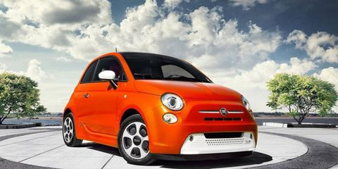 Fiat is holding a contest that sends winner to L.A. for a VIP event.