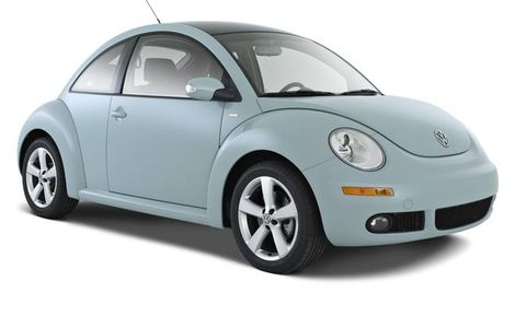 Tire, Motor vehicle, Wheel, Mode of transport, Product, Automotive design, Vehicle, Automotive mirror, Land vehicle, Vehicle door,