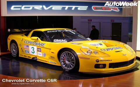 Tire, Wheel, Automotive design, Yellow, Vehicle, Performance car, Car, Motorsport, Sports car, Supercar,
