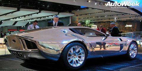 Wheel, Mode of transport, Automotive design, Vehicle, Land vehicle, Car, Performance car, Personal luxury car, Sports car, Supercar,