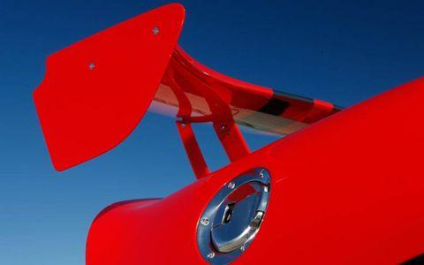 Red, Carmine, Colorfulness, Electric blue, Coquelicot, Circle, Symbol,