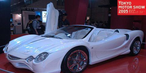 Tire, Wheel, Mode of transport, Automotive design, Vehicle, Headlamp, Car, Automotive lighting, Supercar, Performance car,
