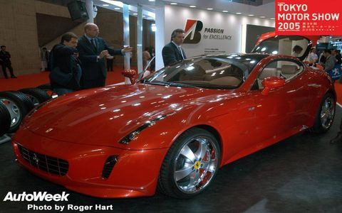 Tire, Wheel, Automotive design, Mode of transport, Vehicle, Land vehicle, Performance car, Car, Personal luxury car, Fender,