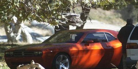 Motor vehicle, Vehicle, Land vehicle, Automotive design, Car, Automotive exterior, Hood, Alloy wheel, Fender, Automotive lighting,