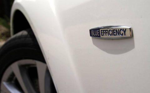 2012 Mercedes Benz S350 Bluetec 4matic