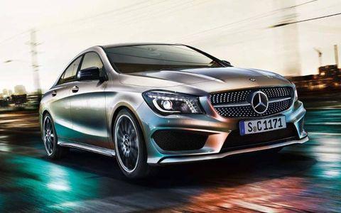 Mode of transport, Automotive design, Vehicle, Land vehicle, Grille, Automotive lighting, Car, Hood, Headlamp, Personal luxury car,