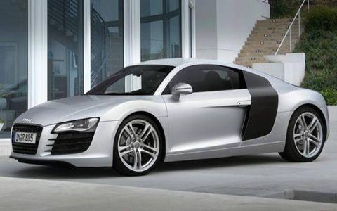 Tire, Wheel, Mode of transport, Automotive design, Vehicle, Rim, Car, Automotive mirror, Grille, Personal luxury car,