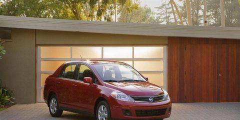 Tire, Wheel, Vehicle, Land vehicle, Automotive design, Wood, Automotive parking light, Rim, Automotive mirror, Car,