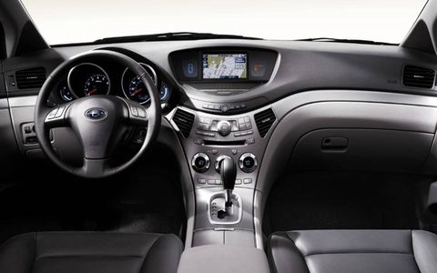 Motor vehicle, Product, Brown, Automotive design, Steering wheel, Car, Steering part, White, Technology, Glass,