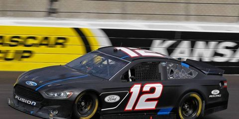 The unveiling and testing of the 2013 model cars has helped make for an interesting offseason in the NASCAR Sprint Cup Series.