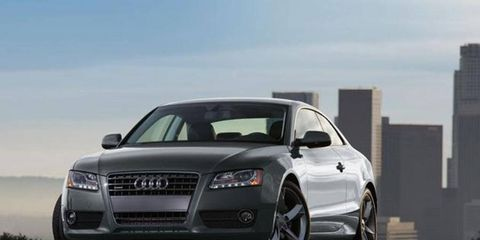 Luxury car manufacturers are helping dealers offer the kind of pampering their customers expect.