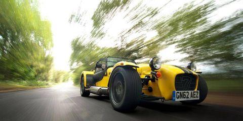 The Supersport R builds on the Supersport model.