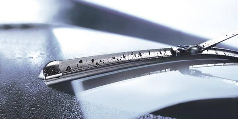 There are plenty of wipers blade available on today's market, but some wiper blades are better than others.