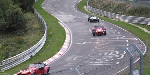 Tire, Road, Automotive design, Race track, Vehicle, Land vehicle, Sport venue, Sports car racing, Road surface, Infrastructure,