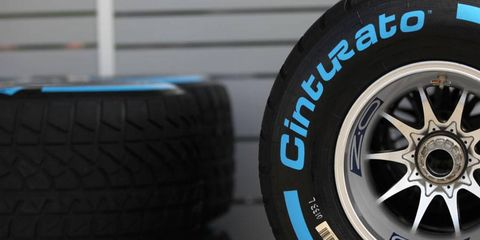 The FIA is now investigating Ferrari in the much talked about Pirelli tire test it took part in earlier this year.