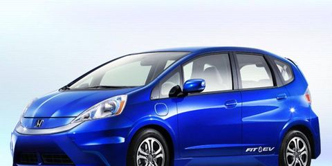 Honda looks to expand certified EV dealers from 36 to over 200