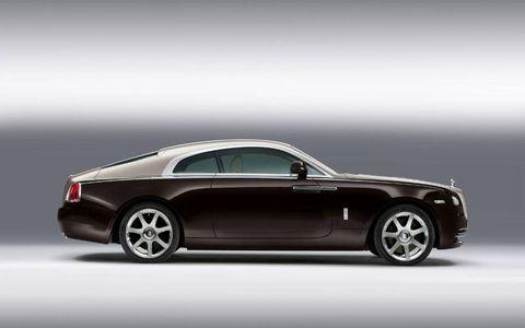 Tire, Wheel, Automotive design, Vehicle, Car, Concept car, Rim, Personal luxury car, Fender, Spoke,