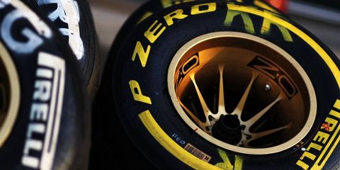 Pirelli has been saying all along that its tires are perfectly safe. After an investigation, the tire supplier released a statement.