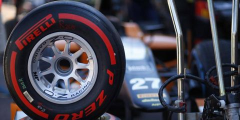 Pirelli responded to the recent tire failure controversy by saying its tires are safe when used properly.