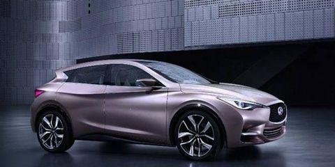 Mode of transport, Automotive design, Vehicle, Transport, Land vehicle, Car, Automotive wheel system, Automotive mirror, Personal luxury car, Automotive lighting,