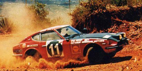 Tire, Vehicle, Motorsport, Car, Rallying, Performance car, Sports car, Racing, Race car, Auto racing,
