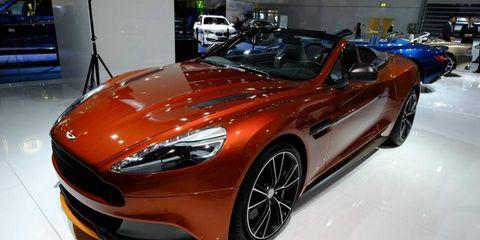 Tire, Wheel, Automotive design, Vehicle, Land vehicle, Event, Car, Personal luxury car, Auto show, Performance car,