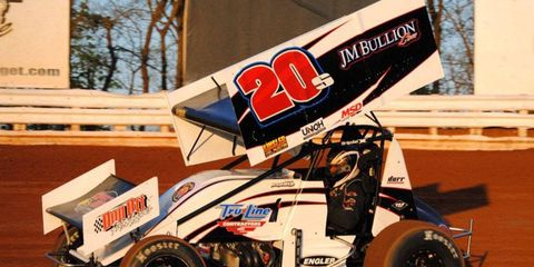 World of Outlaws Sprint Car veteran Fred Rahmer plans to retire after the 2013 season.