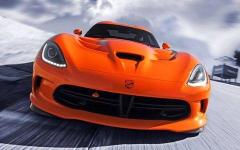 Automotive design, Orange, Red, Hood, Car, Supercar, Sports car, Performance car, Automotive lighting, Bumper,