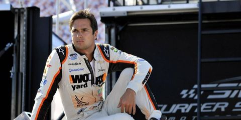 Nelson Piquet Jr. was fined $10,000 recently for using a homophobic slur on social media. The penalty is being criticized on Twitter, by fans that wanted a harsher punishment.