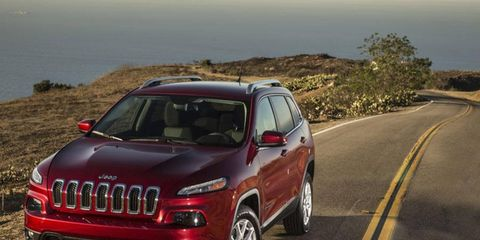 The process has been cumbersome, but after many weeks of delay, sources said Jeep expects to begin delivering the new Cherokee over the next 10 days.