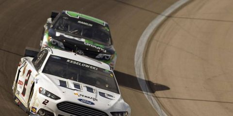 NASCAR is already adjusting their new qualifying format. The new changes will take effect this weekend in Bristol.