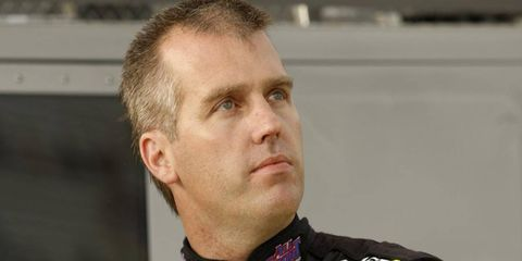 Former NASCAR driver Jeremy Mayfield recently released a video telling his side of the story.