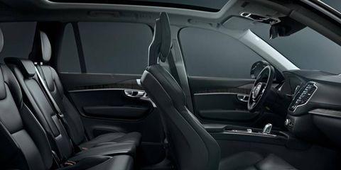 Motor vehicle, Automotive design, Vehicle door, Car, Car seat, Steering wheel, Car seat cover, Fixture, Steering part, Luxury vehicle,