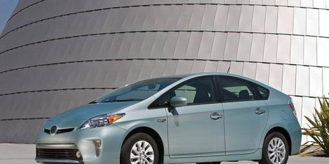 Hybrid and electric car technology is still evolving quickly, though financial barriers remain.