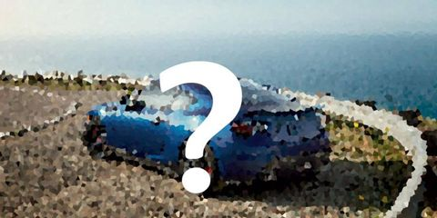 Hint: None of the cars described is the 2015 Subaru BRZ.