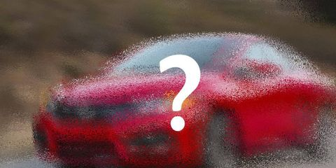 Hint: None of the cars reviewed are the 2014 Honda Civic.
