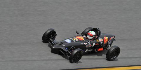 Tire, Wheel, Automotive tire, Open-wheel car, Automotive design, Automotive wheel system, Motorsport, Car, Formula one tyres, Racing,