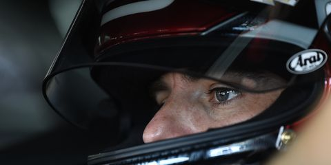 Jeff Gordon said on Sunday that he has no plans to ever race in NASCAR after this season.