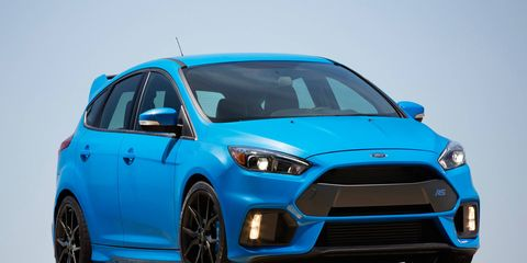 Here's your list of the top-10 car models with the highest percent difference in price between the highest and the lowest trim level.
