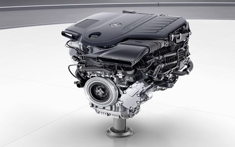 Machine, Engine, Automotive fuel system, Engineering, Motorcycle accessories, Automotive engine part, Silver, Automotive super charger part,