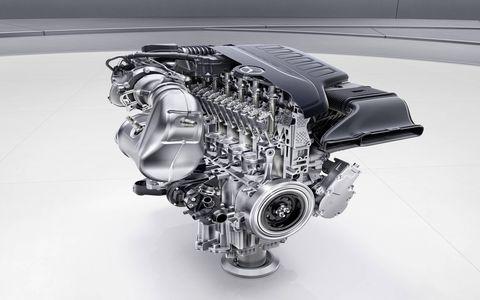 Auto part, Engine, Automotive engine part, Automotive super charger part, Vehicle,