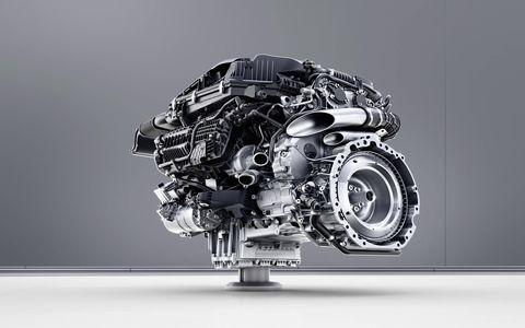 Auto part, Engine, Motor vehicle, Vehicle, Automotive engine part, Automotive design, Technology, Tire, Automotive tire, Car,