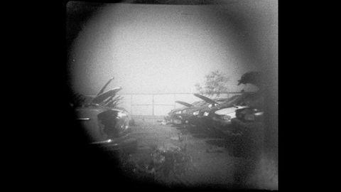 Black, White, Black-and-white, Monochrome photography, Monochrome, Atmospheric phenomenon, Sky, Snapshot, Photography, Atmosphere,