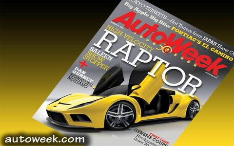 Motor vehicle, Tire, Wheel, Automotive design, Mode of transport, Yellow, Automotive exterior, Vehicle door, Automotive wheel system, Rim,