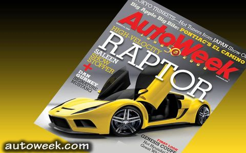 Motor vehicle, Tire, Wheel, Automotive design, Mode of transport, Yellow, Automotive exterior, Automotive wheel system, Vehicle door, Rim,