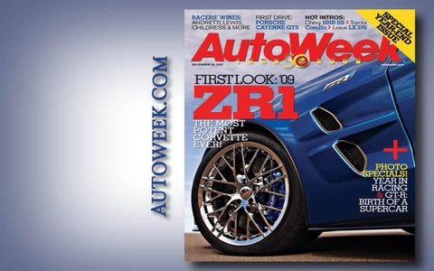 Tire, Wheel, Automotive tire, Automotive design, Alloy wheel, Rim, Automotive wheel system, Spoke, Fender, Auto part,