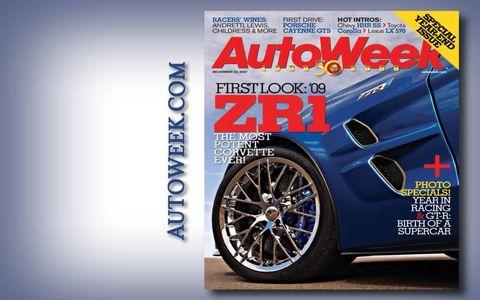 Tire, Wheel, Automotive tire, Alloy wheel, Automotive design, Rim, Automotive wheel system, Spoke, Fender, Auto part,